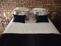 bietjie_moeg_bed_and_breakfast_10.jpg