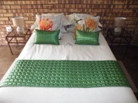 bietjie_moeg_bed_and_breakfast_7.jpg