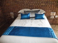 bietjie_moeg_bed_and_breakfast_9.jpg