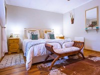 borage_garden_suite_at_morning_glory_cottages_colesberg.jpg
