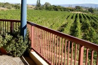 calitzdorp_country_house_calitzdorp_accommodation_02.jpg