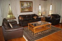 calitzdorp_country_house_calitzdorp_accommodation_04.jpg