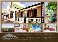 camdeboo_cottages_design.jpg