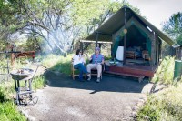 camdeboo_national_park_lakeview_tented_camp_graaff_reinet_02.jpg