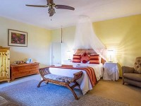 cottonwood_garden_suite_at_morning_glory_cottages_colesberg.jpg