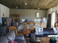 desert_wind_game_farm_montagu_accommodation_07.jpg