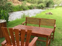 garden_seating_by_the_river_ou_tol_cango_retreat.jpg