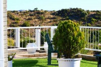 garden_view_lodge_colesberg.jpg