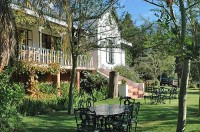 groenfontein_retreat_01.jpg