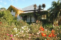 groenfontein_retreat_04.jpg