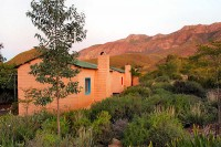 keisie_cottages_self_catering_montagu_02.jpg