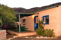 keisie_cottages_self_catering_montagu_03.jpg