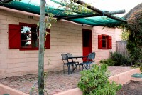 keisie_cottages_self_catering_montagu_04.jpg