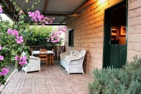 keisie_cottages_self_catering_montagu_06.jpg
