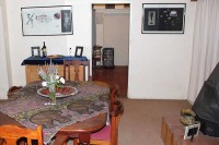 keisie_cottages_self_catering_montagu_13.jpg