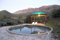 keisie_cottages_self_catering_montagu_14.jpg