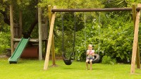 kids_playground_in_the_garden_at_matoppo_inn_guest_house.jpg