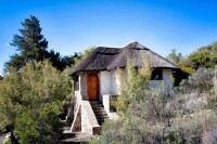 little_sanctuaryaccommodation_montagu_02a.jpg