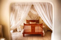 little_sanctuaryaccommodation_montagu_04.jpg