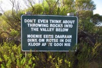 m_sign_at_valley_mandy_roets.jpg