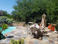 m_villa_swimming_pool_and_patio.jpg