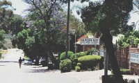 oliviers_rust_self_catering_apartments_accommodation_on_the_main_street_of_de_rust.jpg