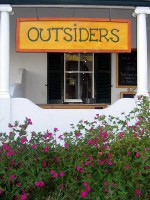outsiders_09.jpg
