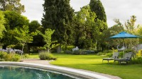 pool_and_garden_view_of_matoppo_inn_guest_house.jpg