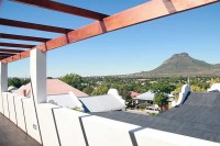 queen_manor_guest_house_graaff_reinet_04.jpg