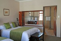 queen_manor_guest_house_graaff_reinet_07.jpg