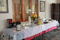 queen_manor_guest_house_graaff_reinet_10.jpg