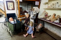 reinet_house_doll_collection_small.jpg