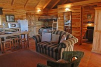 riverside_lodge_05.jpg
