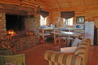 riverside_lodge_07.jpg