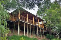 riverside_lodge_09.jpg