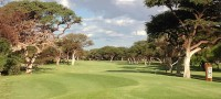 sishen_golf_course_on_the_doorstep_of_kathumzi_bandb.jpg