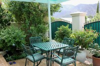 somerset_lodge_montagu_10.jpg