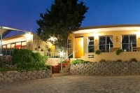 stoneridge_guesthouse_09.jpg