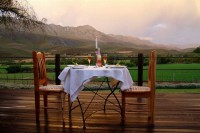 swartberg_country_manor_1.jpg