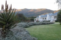 swartberg_country_manor_3.jpg