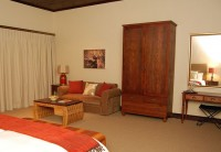 swartberg_private_game_lodge_1.jpg