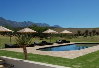 swartberg_private_game_lodge_7.jpg