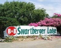 swartberger_lodge_3.jpg