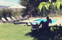 thabile_lodge_3.jpg
