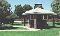 the_braai_in_the_garden_oliviers_rust_self_catering_apartments_de_rust.jpg