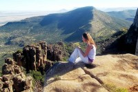 valley_of_desolation_graaff_reinet_02.jpg