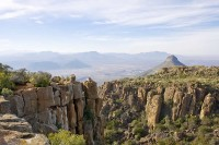 valley_of_desolation_graaff_reinet_03.jpg