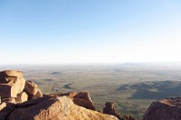 valley_of_desolation_graaff_reinet_06.jpg