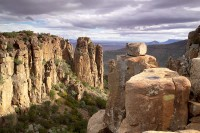valley_of_desolation_graaff_reinet_07.jpg