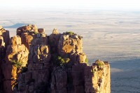 valley_of_desolation_graaff_reinet_09.jpg